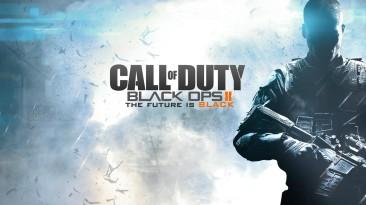 Слух: Call of Duty Black Ops 3 будет анонсирован в мае