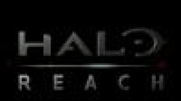 "Bungie: ""Разработка Halo: Reach началась сразу после выхода Halo 3"""