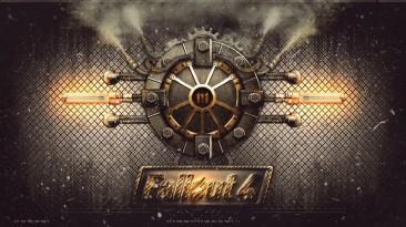 """Fallout 4 """"Enhanced 1.0"""""""