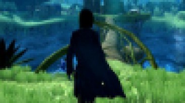 Dreamfall Chapters все же обратится за помощью к сервису Kickstarter