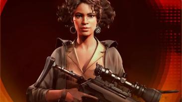 Некоторые подробности мультиплеера (PvP) Deathloop с новым геймплеем с участием Джулианны