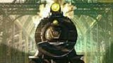 Видеоролик из Railroad Tycoon 3