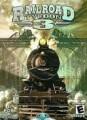 Railroad Tycoon 3