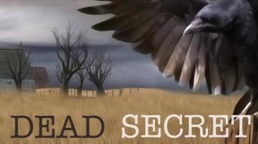 Хоррор-триллер Dead Secret после двух лет забвения объявился на PS4 с VR-опцией на борту