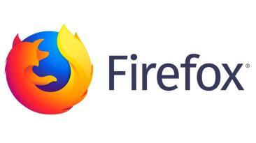 Mozilla отказывается от FTP