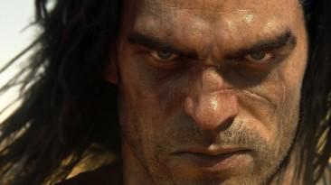 Conan Exiles стала самой успешной игрой Funcom