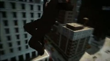 """The Amazing Spider-Man """"Play As Stan Lee! """""""