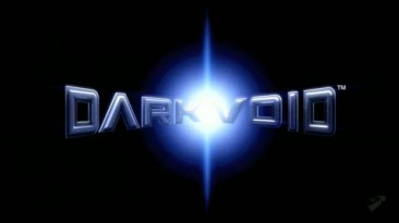 """Dark Void """"360 Degrees of Tactical Freedom IV: Ground Combat"""""""
