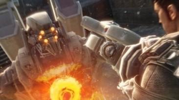 Insomniac Games откажется от создания игр, ориентированных исключительно на одиночную кампанию