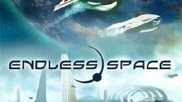Патч Endless Space [v1.0.5 EN]