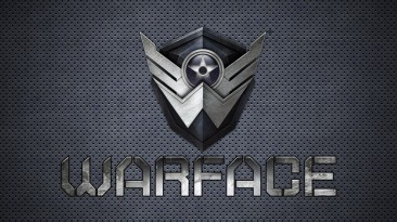 "Warface ""Vol. 1 - Original Video Game Soundtrack"""