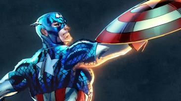Marvel Heroes закрыта, а студия Gazillion Entertainment распущена