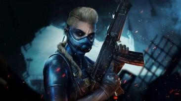 Activision хочет, чтобы все основные бренды издателя были похожи на Call of Duty