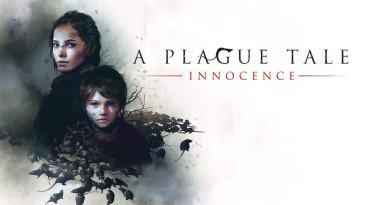 В Epic Games Store началась бесплатная раздача игр A Plague Tale: Innocence и Minit