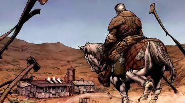 5 ужасных событий из жизни старика Логана