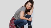 Актриса озвучивания Лора Бэйли получает угрозы за свою роль в The Last of Us: Part II