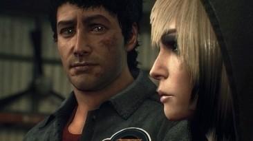 Состоялся релиз Dead Rising 3: Apocalypse Edition на Xbox One