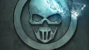 Экранизация Ghost Recon нашла сценаристов