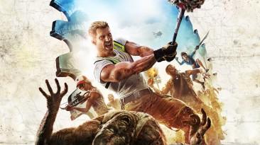 Dead Island 2 удалена со Steam