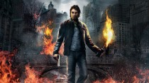Антологию Alone in the Dark в Steam отдают за 87 рублей