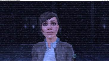 Эмулятор PS3 становится реальностью
