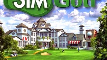 Sid Meier's SimGolf: Cheatcodes (Russian)