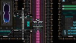Научно-фантастическая игра Outpost Delta посетит PS4, Xbox One, Nintendo Switch, PC в октябре