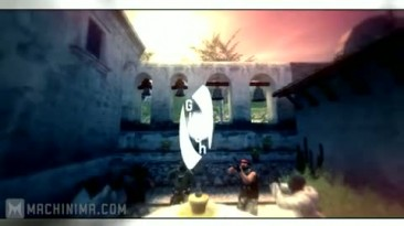 """Counter-Strike: Source """"Cya in Some Day"""""""