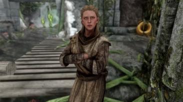 Анонсирован квестовый мод Skyrim: Extended Cut, в котором появятся новые истории, персонажи и многое другое