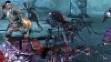 """""""Возвращение в Остагар"""" официально состоялось на PC и Xbox 360"""