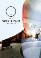 Spectrum Retreat, the