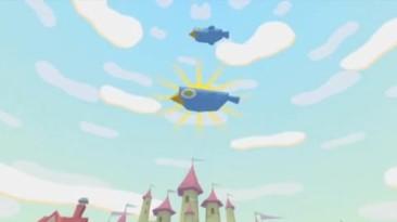 "American McGee's Grimm ""Premiere Episode Trailer"""