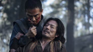 """Трейлер фильма Mortal Kombat побил рекорды """"Логана"""" и """"Дэдпула 2"""""""