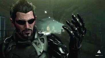 Deus Ex: Mankind Divided - Director's Cut не планируется