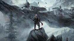 Bethesda против Apple: Поддержка The Elder Scrolls Online на Mac будет свернута