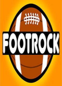 FootRock VR