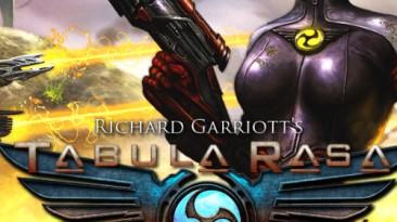 NCsoft на E3