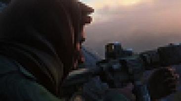 HD-версия Medal of Honor: Frontline появится на PS3 этой осенью