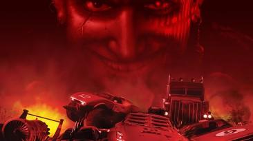 Carmageddon: Max Damage доступна в GOG, в течение 48 часов можно бесплатно получить Carmageddon TDR 2000