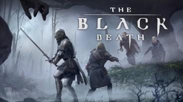 The Black Death: Эпидемия разразилась