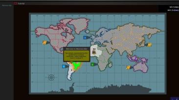 """Activision сражается за товарный знак """"Warzone"""" с владельцами нишевой браузерной игры"""
