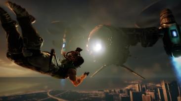 Bionic Commando для PC в продаже с 17-го июля