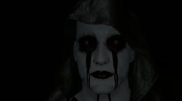 Геймплей хоррора Blackout