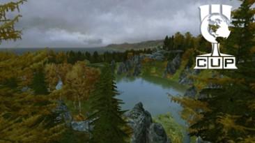 """Arma 3 """"CUP Terrains - Complete (Все карты из прошлых частей серии Arma)"""""""