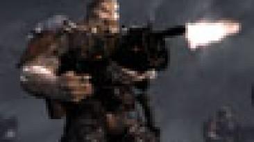 Microsoft: утекшая в сеть копия Gears of War 3 не имеет никакого отношения к финальному варианту