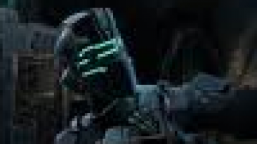 Dead Space 2 попрощалась с PC