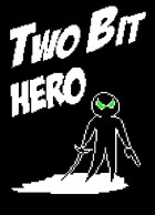 Two Bit Hero
