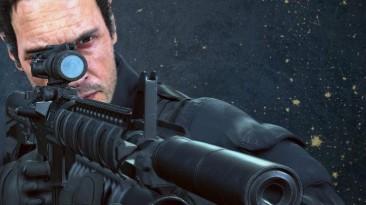 Компания Artplant сообщила о разработке третьей части тактического экшена Project I.G.I