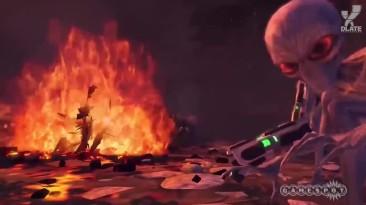 [Проверка реальности] Вы можете играть в XCOM 2 бесконечно