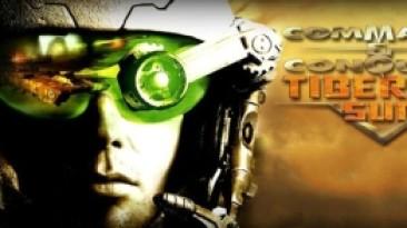 Command & Conquer: Tiberian Sun + Firestorm: Трейнер/Trainer (+3) [UPD: 21.09.2017] {MrAntiFun}